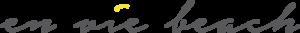 enviebeach logo