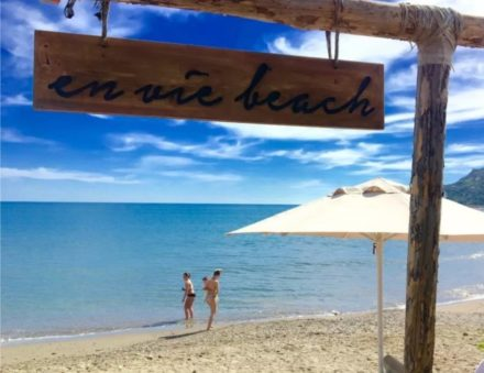 beachlounge beach enviebeach sign beachclub sea alanyabeach hotelalanya