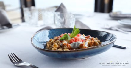 manti restaurant dinner food alanya turkishfood