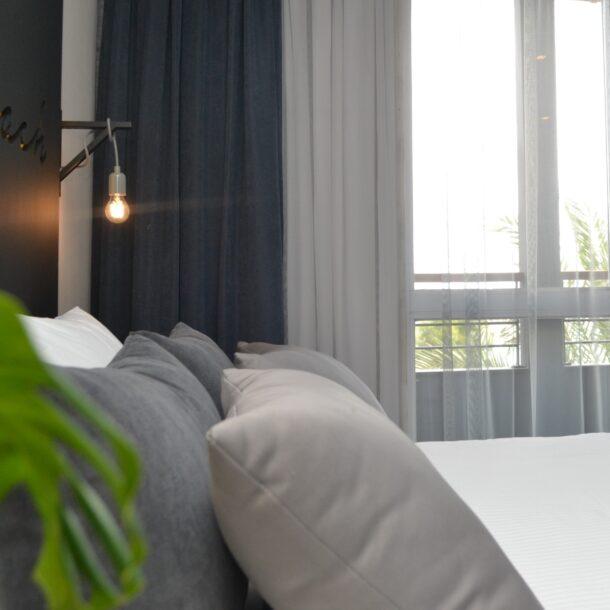 En Vie beach, boutique hotel, hotel, hotel alanya, beach hotel, beach club, city hotel