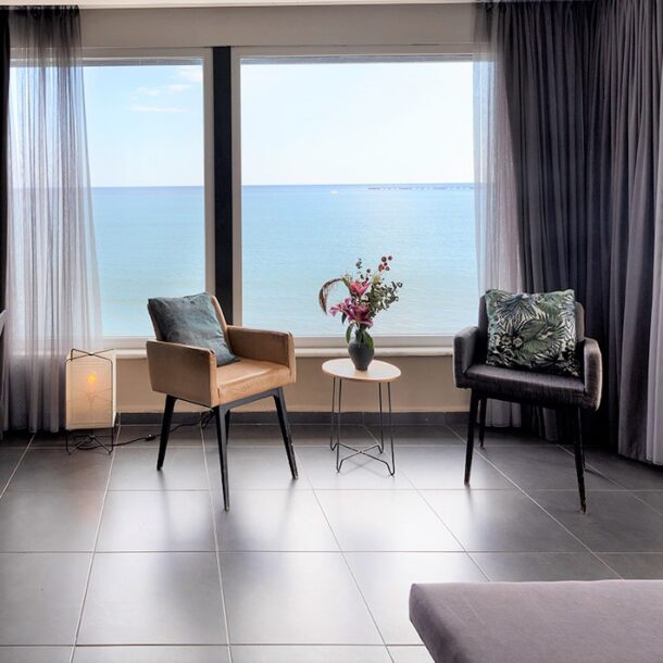 en vie beach, en vie beach alanya, boutique hotel, beach hotel, city hotel, suite, hotel suite, seaview