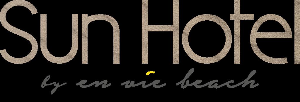 sun hotel, logo, sun hotel logo, beach hotel, hotel alanya